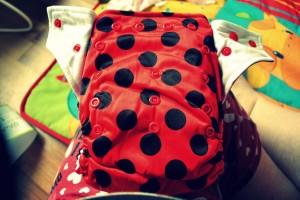 baba-and-boo-cloth-nappies