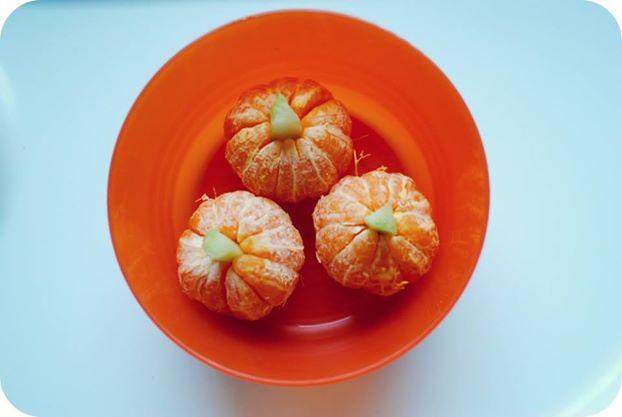 halloween-recipe-kids