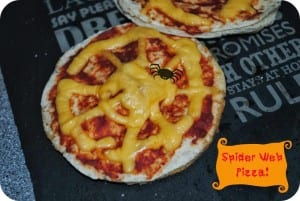 halloween-recipe-kids