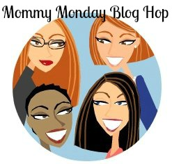 Mommy-Monday-Blog-Hop