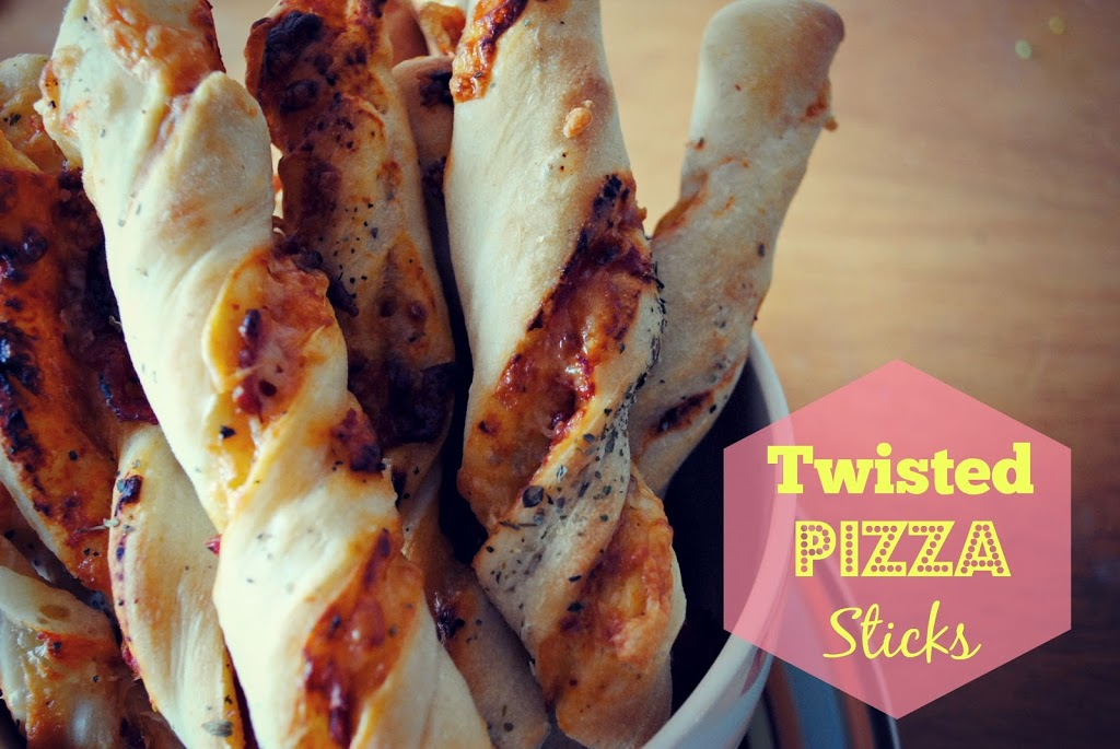 Twisted-pizza-sticks