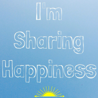 Sharinghappiness_zpsa0a96d7f