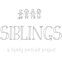 siblingslogo-200_zpsa514149f