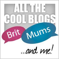 BritMumsCoolBlogs250