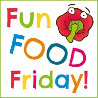 Eats-Amazing-Fun-Food-Friday-Button