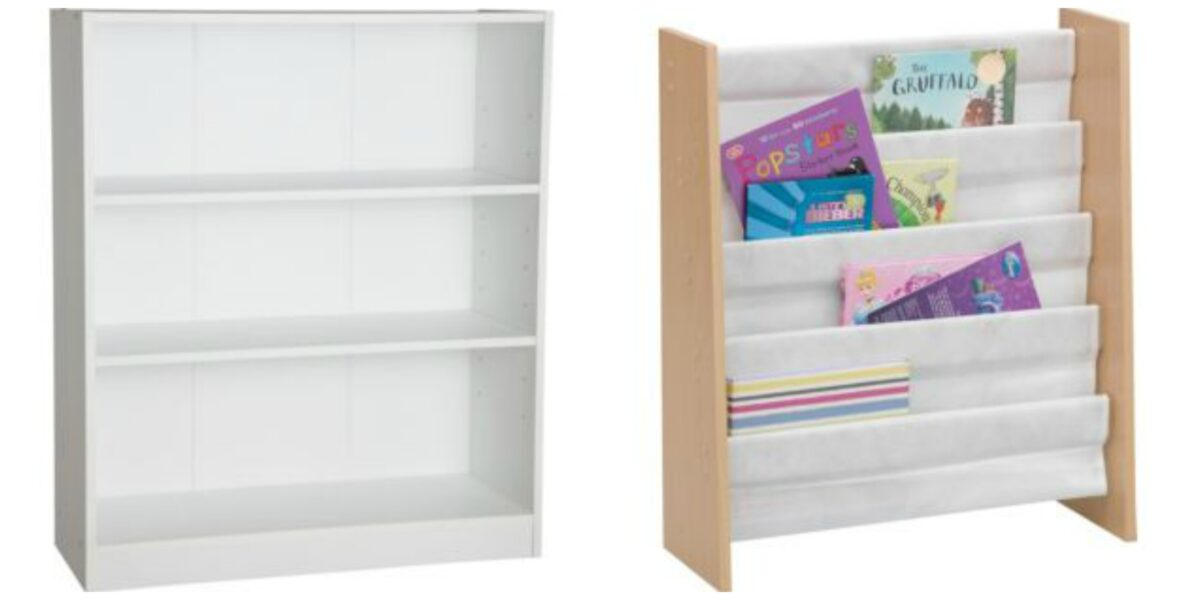 case and room book for kings page wooden girls item beautiful shelf bookcase storage toys units a