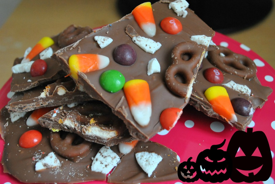 Halloween-bark-recipe