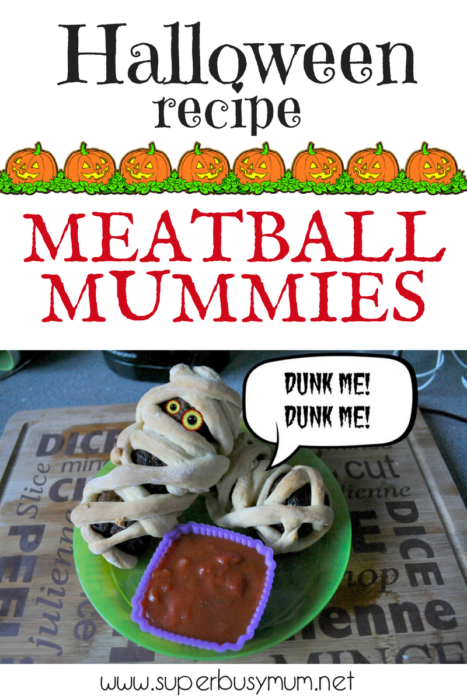 halloween-recipe-meatball-mummies