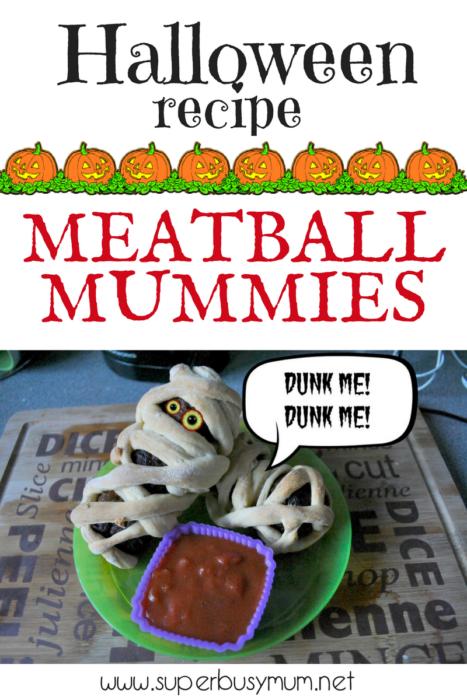 halloween-recipe-meatball-mummies
