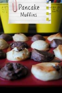 Pmuffins