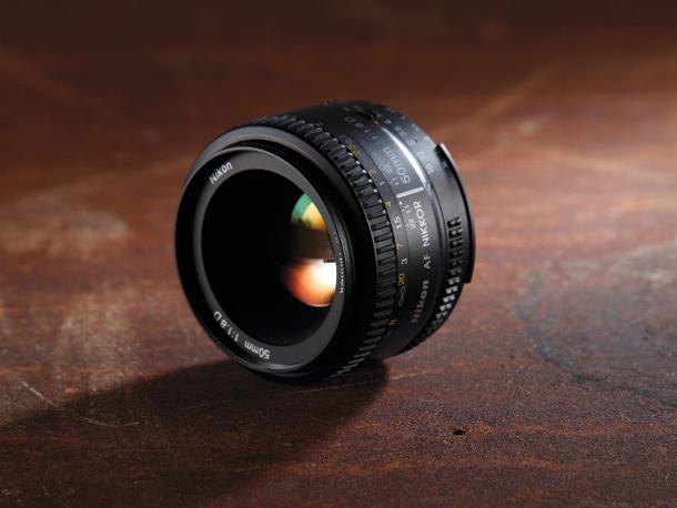 Using_prime_lenses.nik50_18d