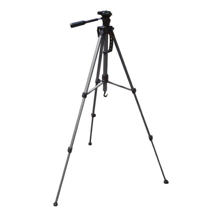 field-tripod-46lar