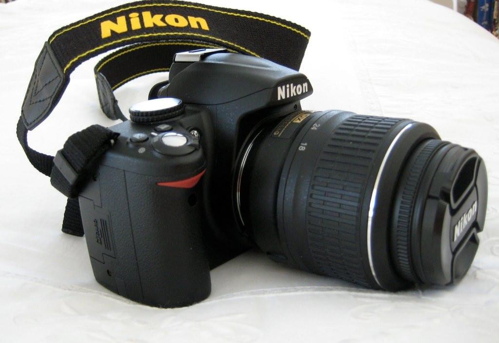 nikon_d3000_by_nikonguy757-d7rh8od