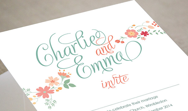 elegantprint_invitation1g-A2