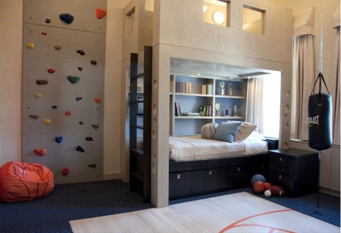 1-kids-room-climbing-wall-665x455 - Copy