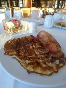 Palma Bonanza Plya Hotel Breakfast Travelsupermarket.com