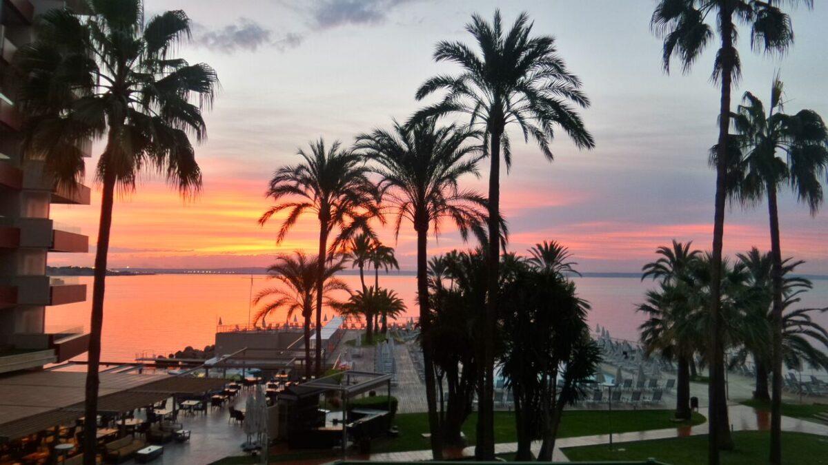 Palma-Travelsupermarket.com