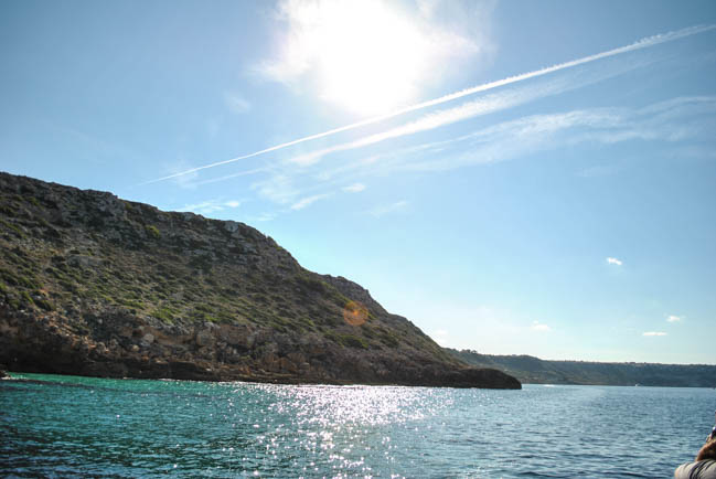 Palma Viator Tours Travelsupermarket (13)