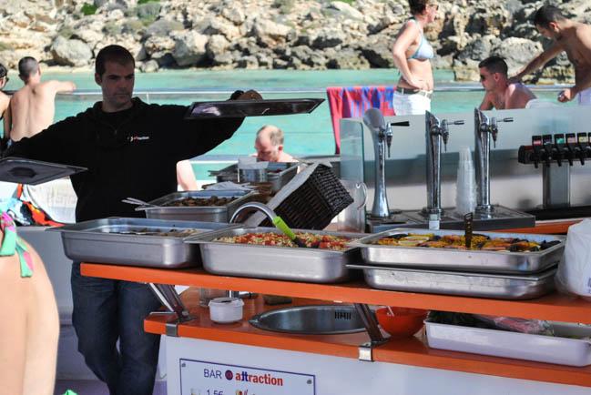 Palma Viator Tours Travelsupermarket (17)
