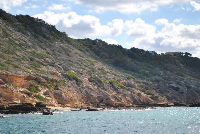 Palma Viator Tours Travelsupermarket (18)