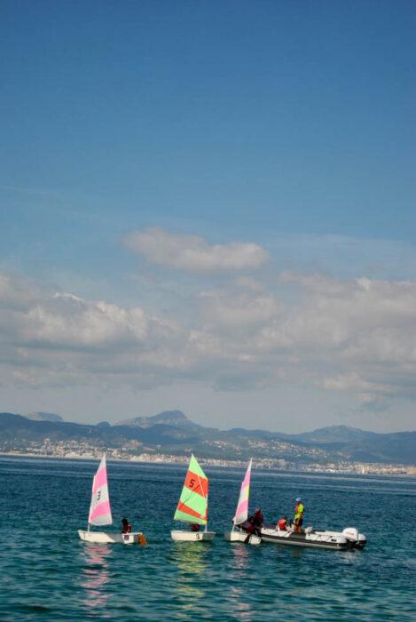 Palma Viator Tours Travelsupermarket (22)