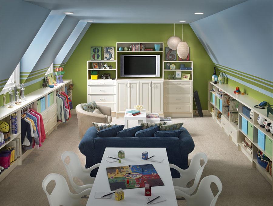 design-of-organizing-playroom-ideas