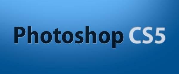 38392-photoshop-cs5-photoshop-cs5-logo
