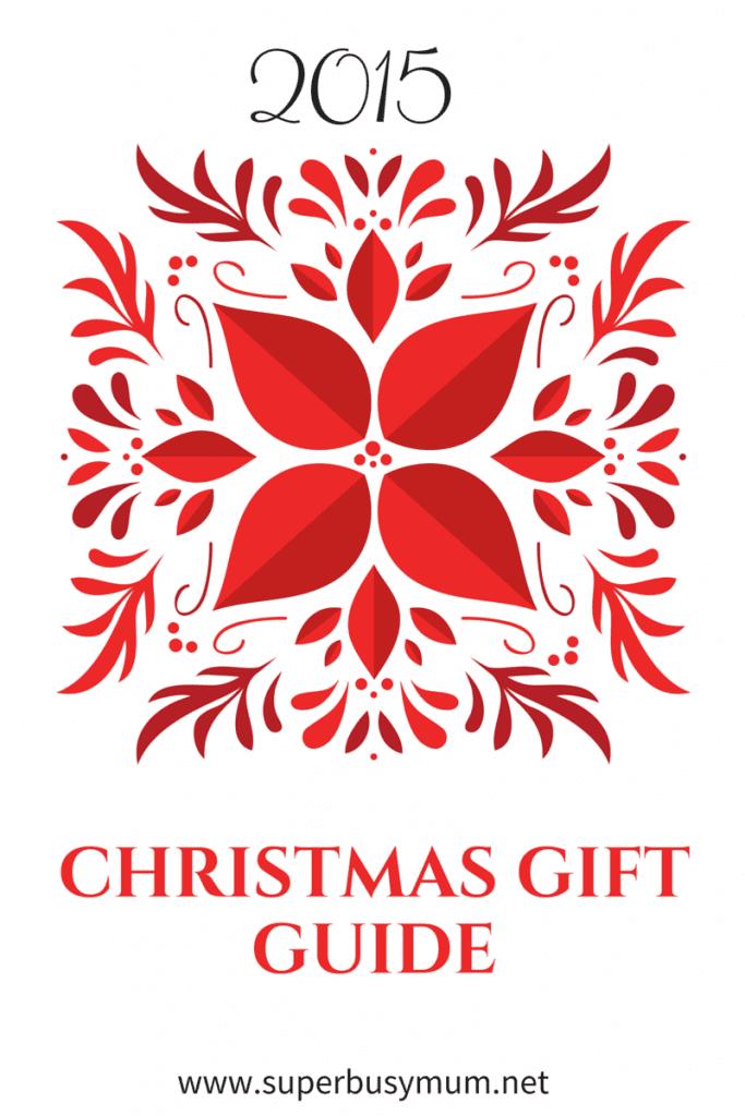 Christmas Gift Guide (1)