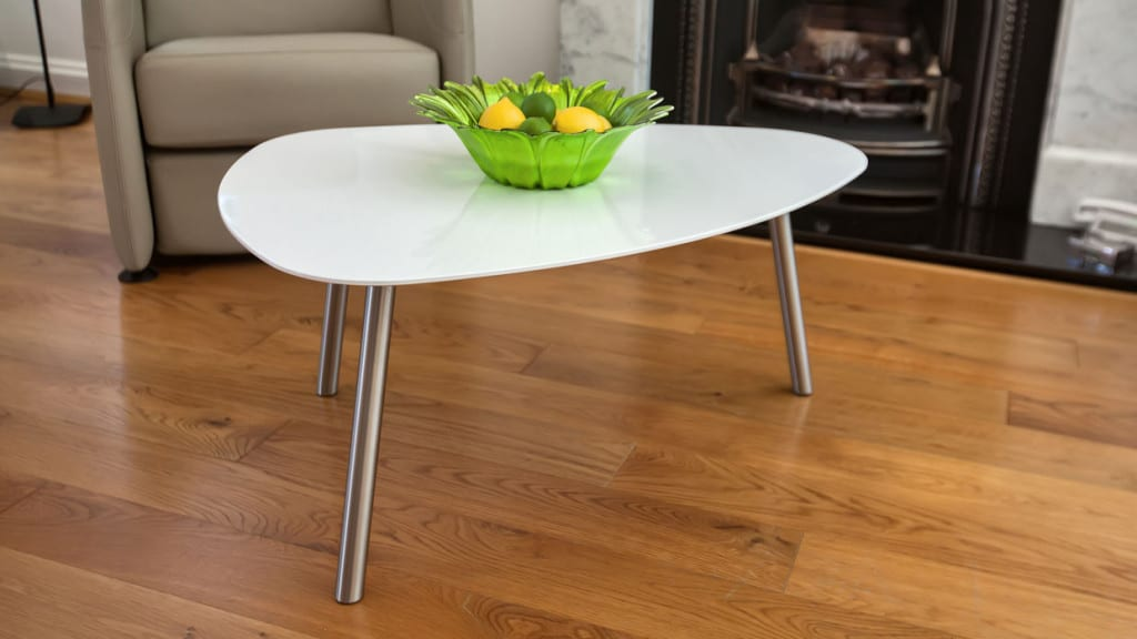 assi-white-gloss-coffee-table-1