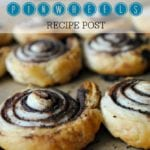 Chocolate-pinwheels-recipe-post