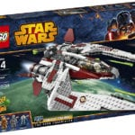 lego-star-wars-jet-scout-fighter
