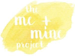 me+mineprojectlogo