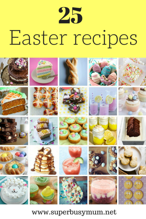 25-Easter-recipes