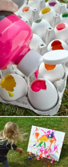 7-easter-party-ideas