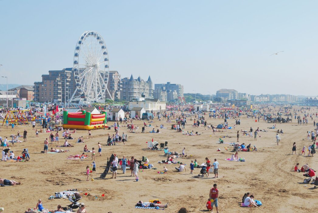 Weston-Super-Mare-somerset