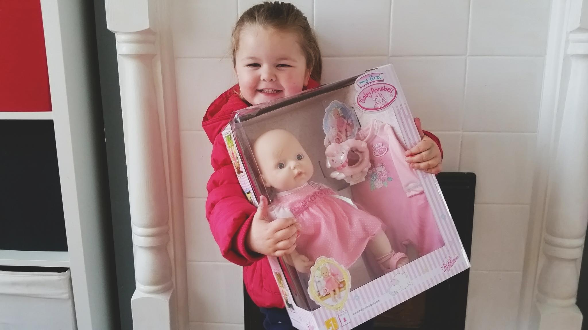 baby-annabell-review-15