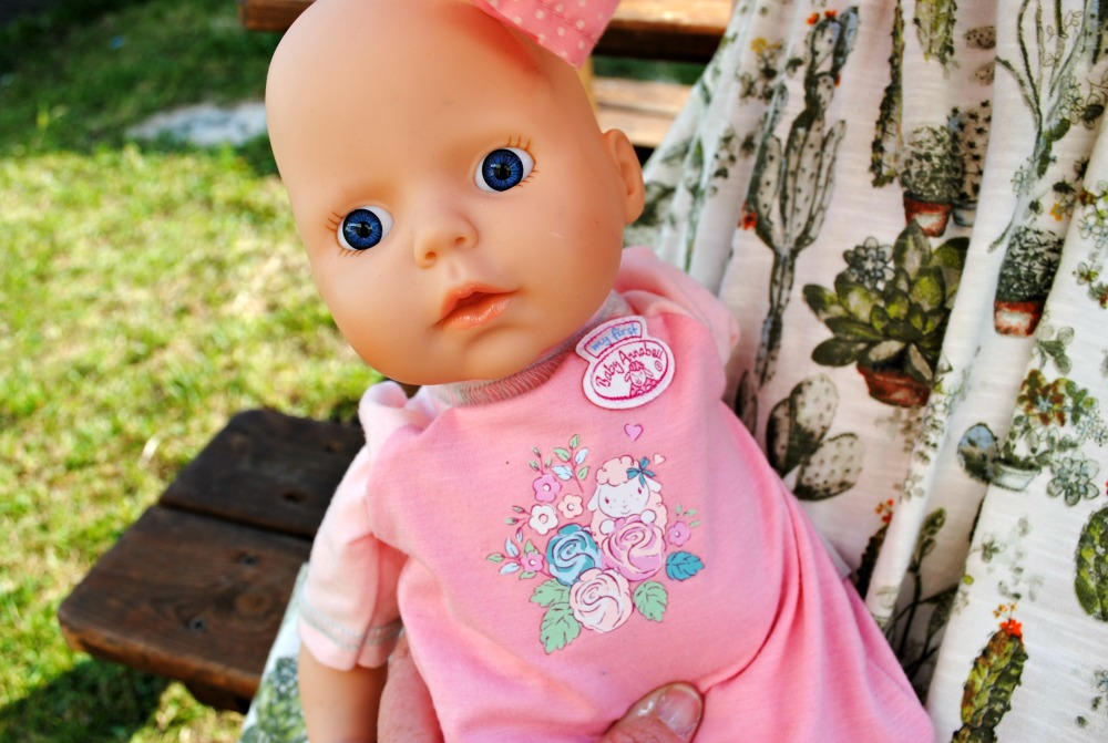 baby-annabell-review-5