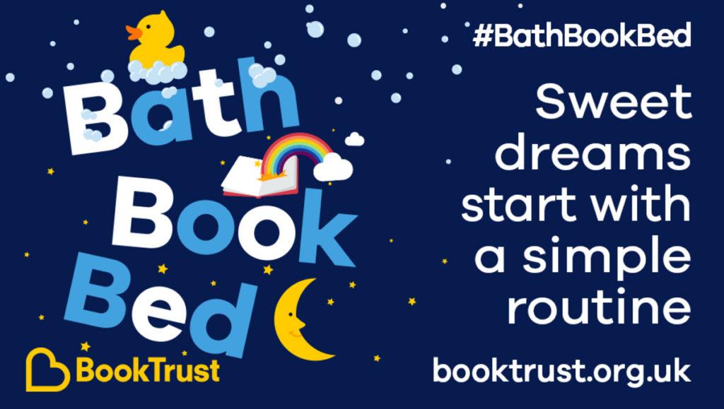 bathbookbed-1024x579