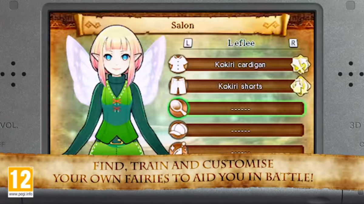 hyrule-warriors-legends-my-fairy-salon