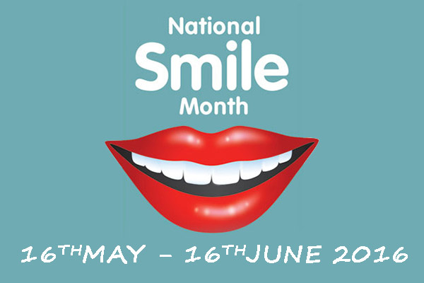 national-smile-month-2016