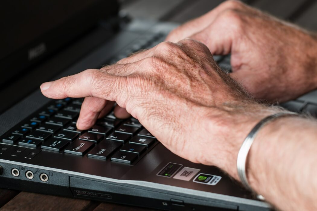 joint care supplements - arthritis