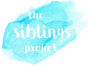 Siblings project