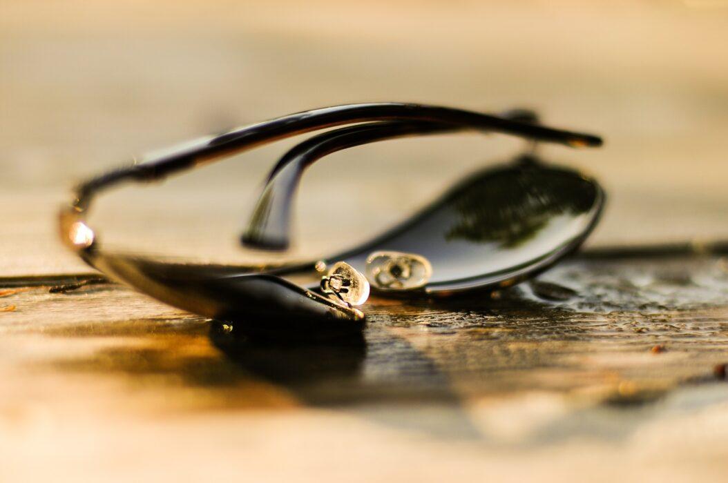 sunglasses-384567_1920