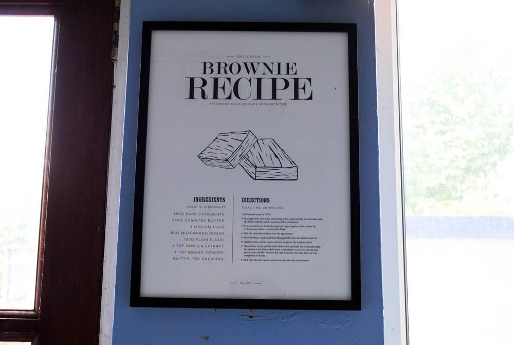 Desenio Framed Print Review