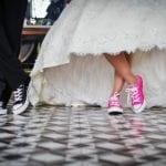 Bride-Wedding-Stress