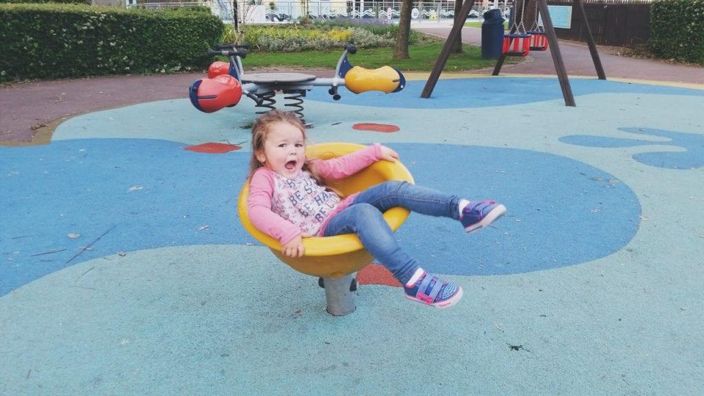 Kids-Holiday-Haven-Burnham-on-sea
