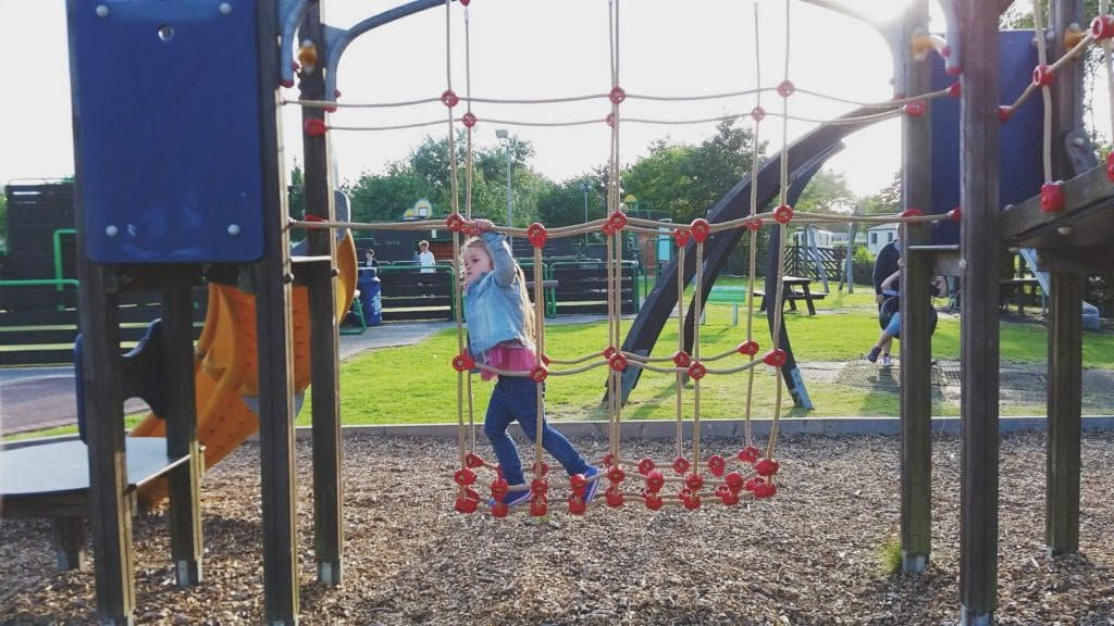 Kids-Holiday-Haven-Burnham-on-sea