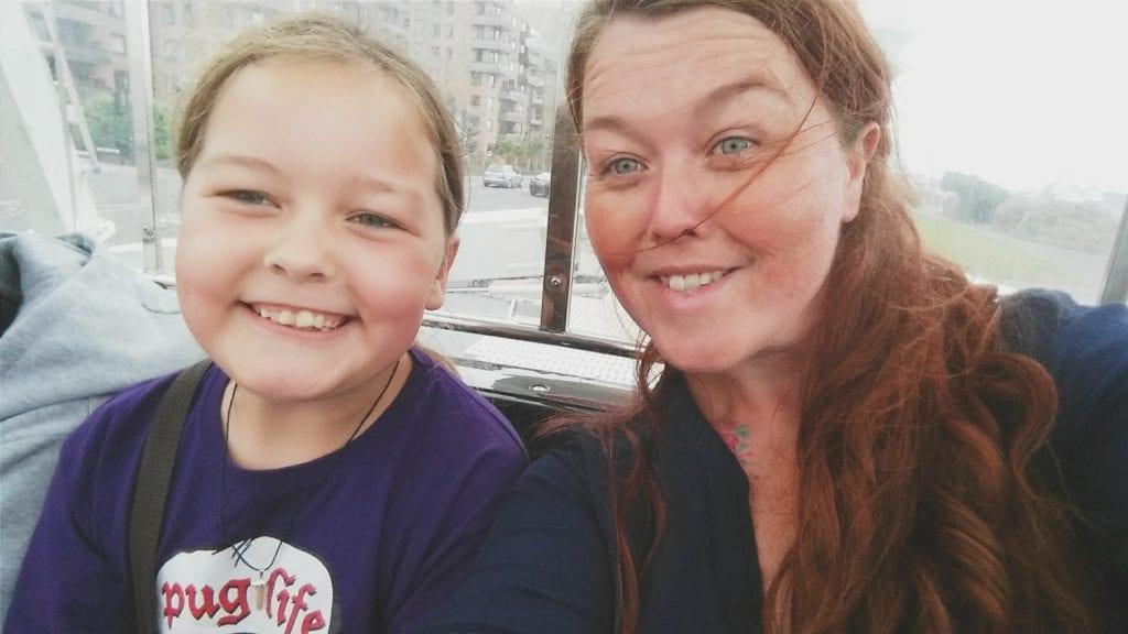 Weston-super-mare-super-busy-mum