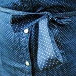 girls-dress-gant