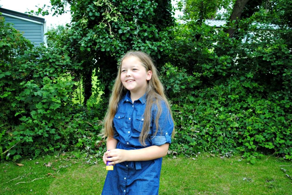 kids-dress-girls-gant-11
